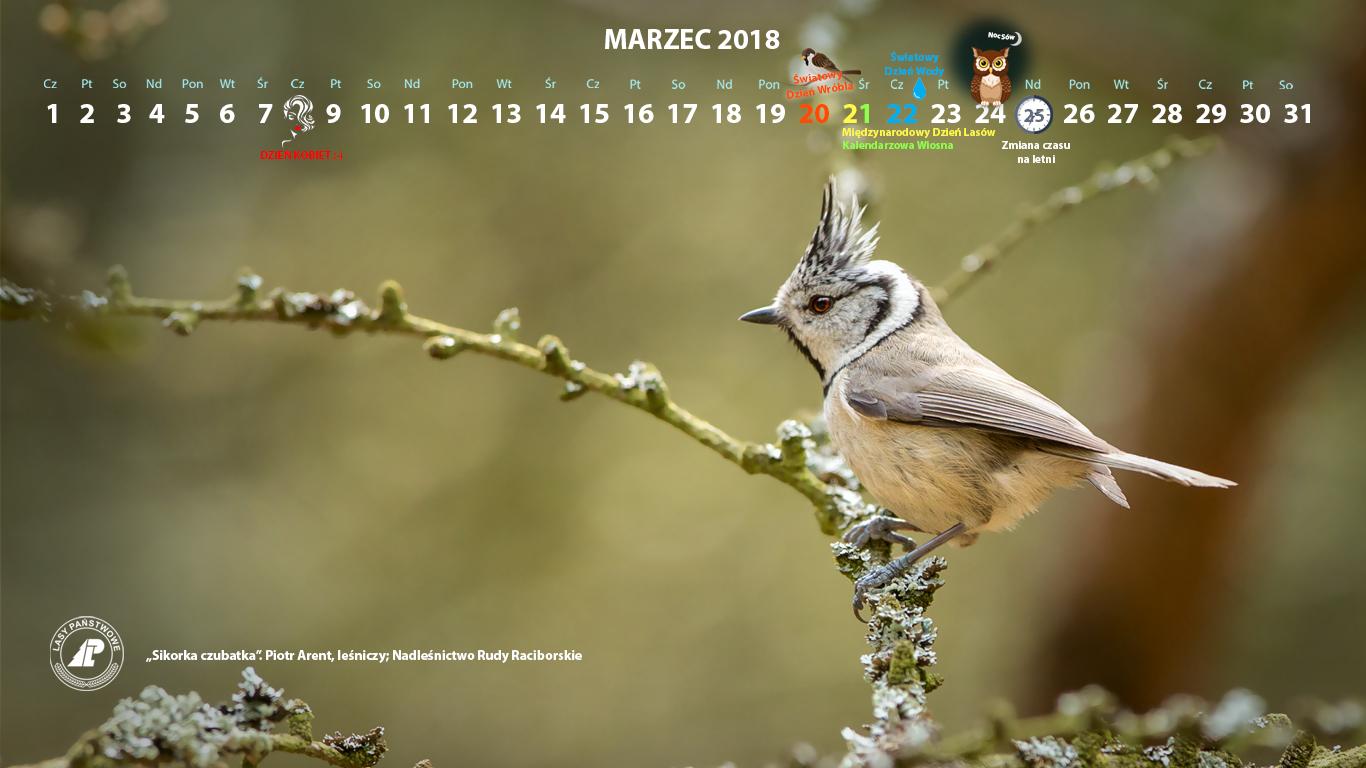 Kalendarz_MARZEC_2018_1366x768[1].jpg