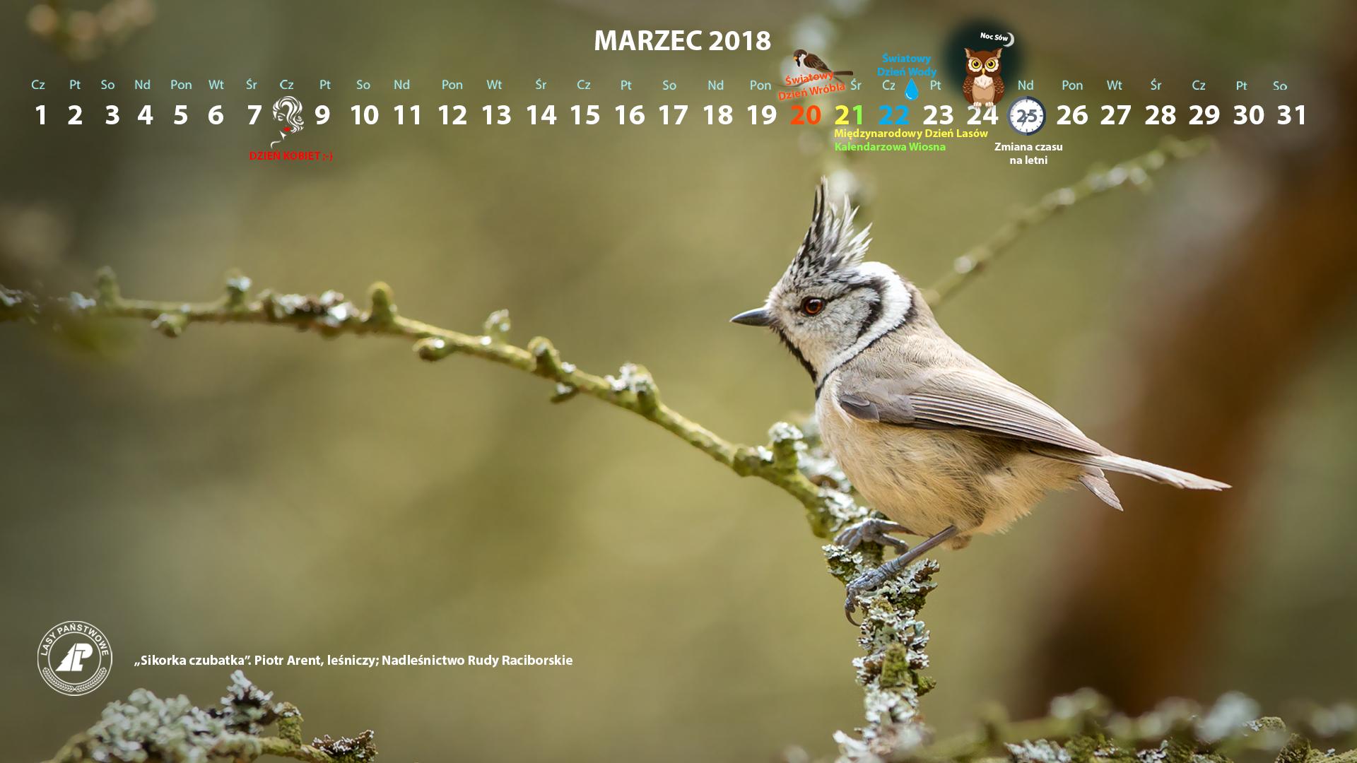 Kalendarz_MARZEC_2018_1920x1080[1].jpg