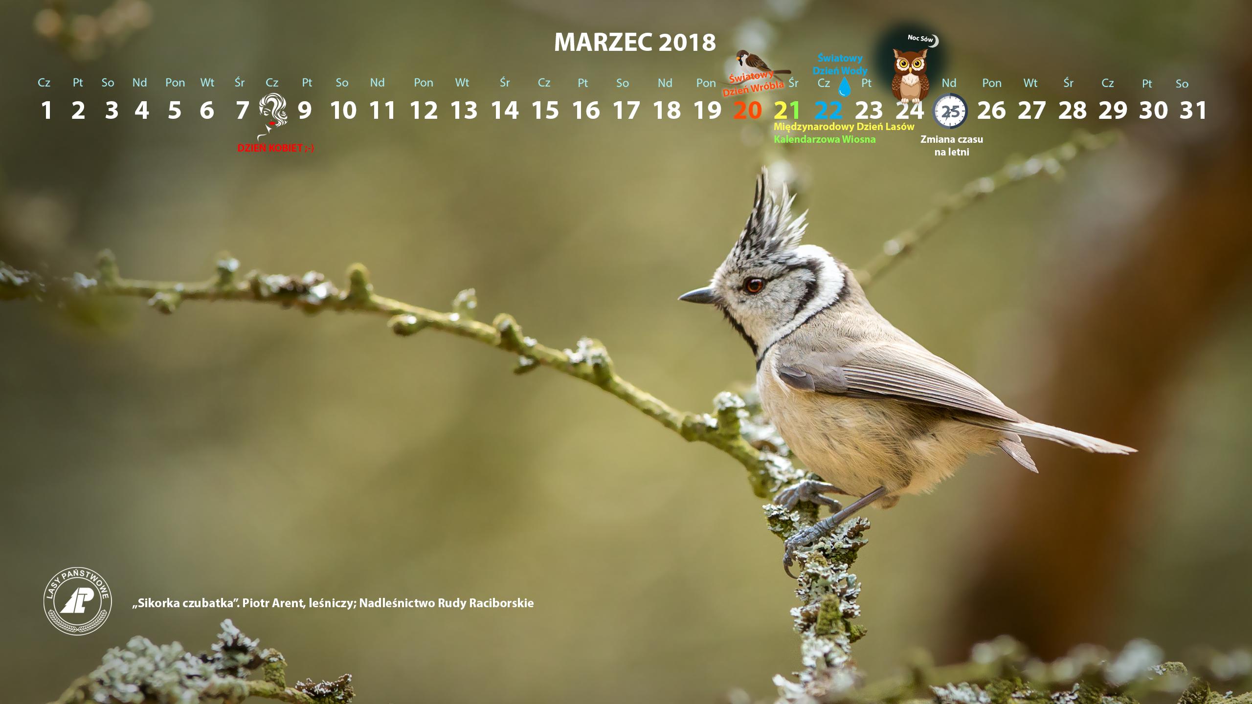 Kalendarz_MARZEC_2018_2560x1440[1].jpg