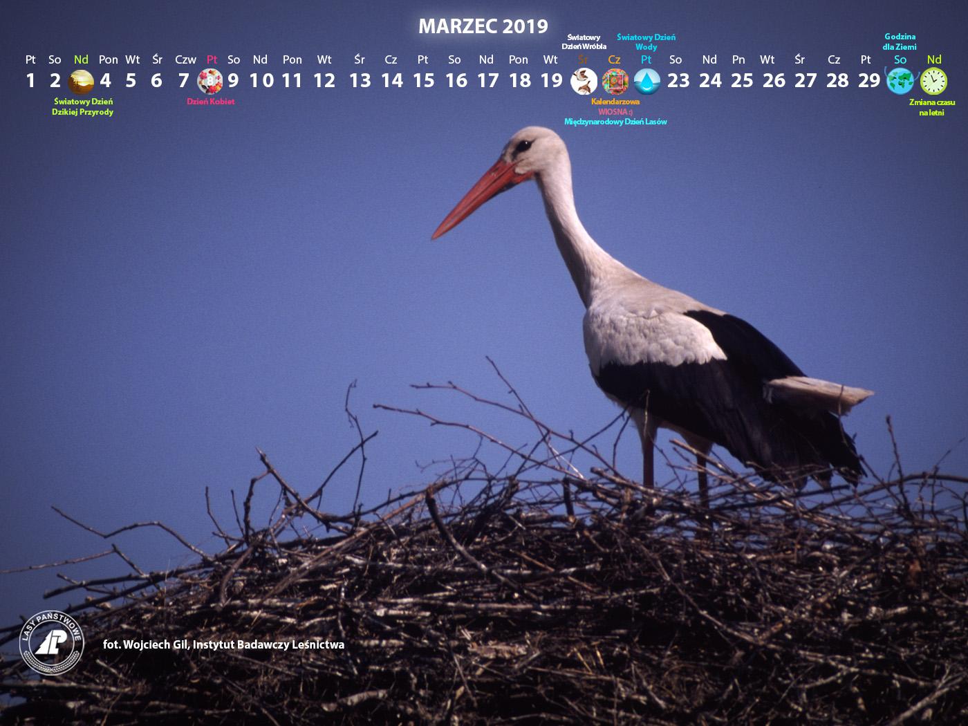 Kalendarz_marzec_2019_1400x1050[1].jpg