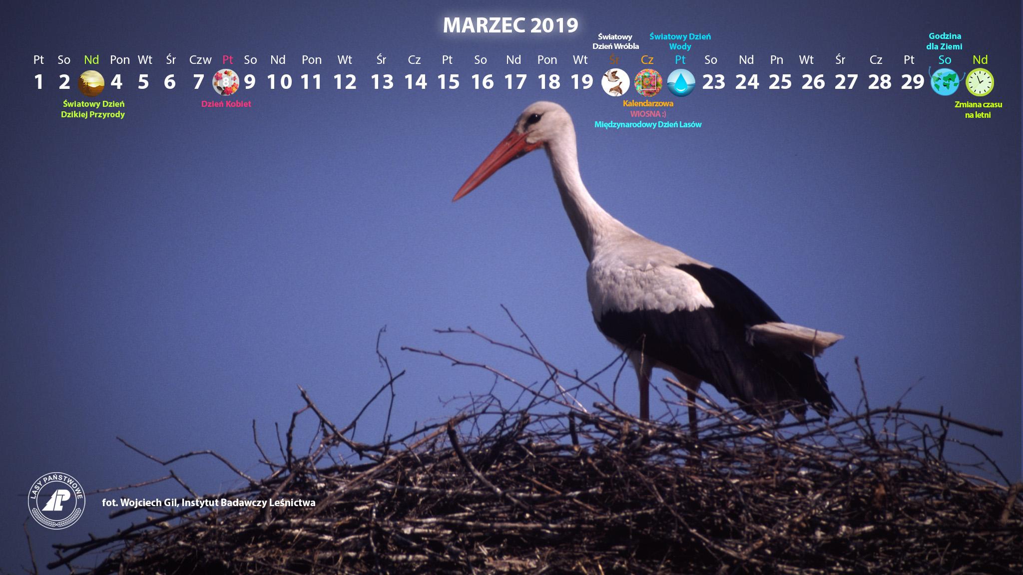 Kalendarz_marzec_2019_2048x1152[1].jpg