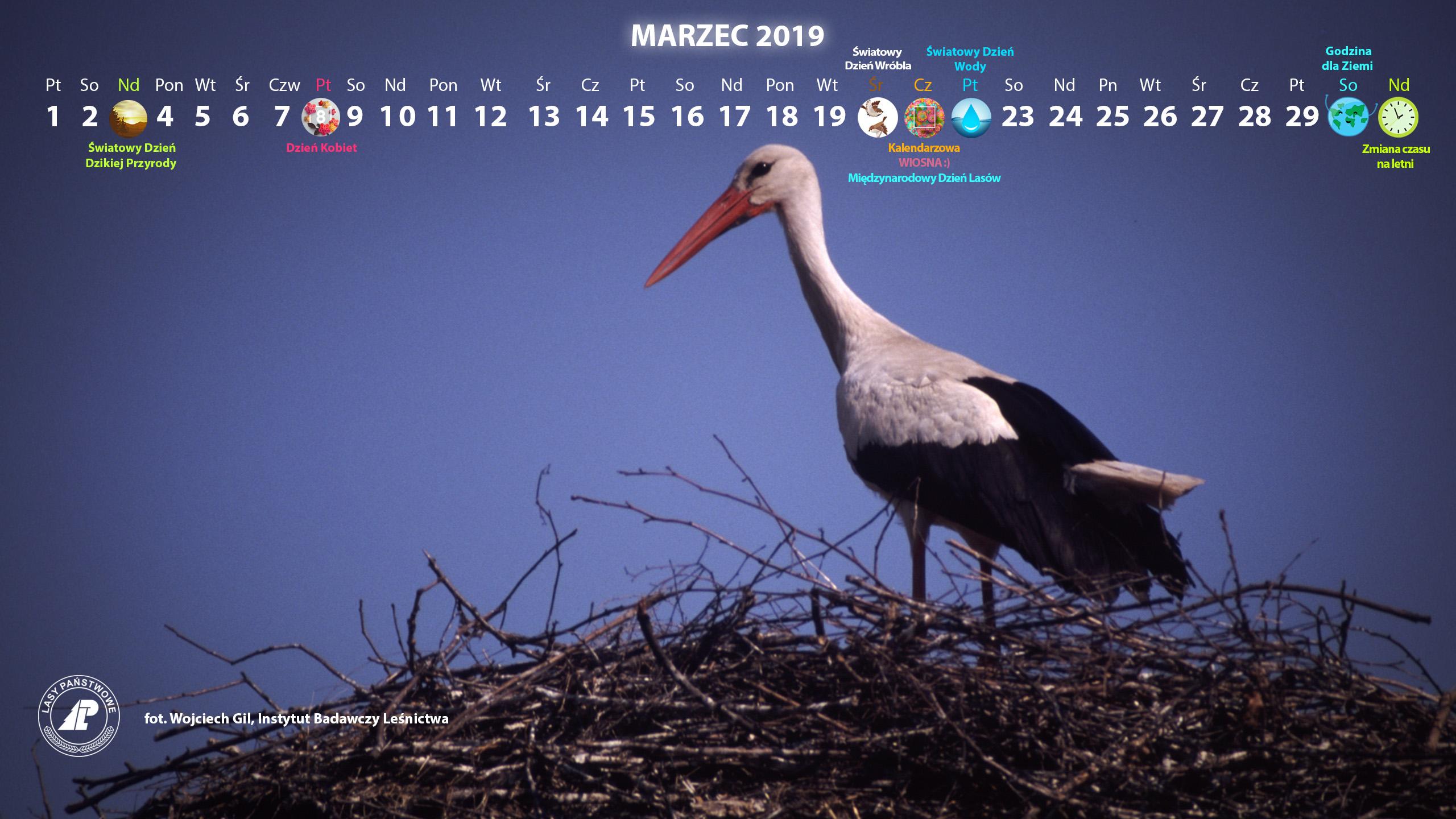 Kalendarz_marzec_2019_2560x1440[1].jpg