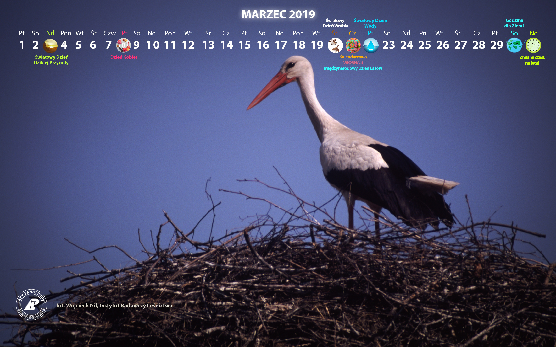 Kalendarz_marzec_2019_2880x1800[1].jpg