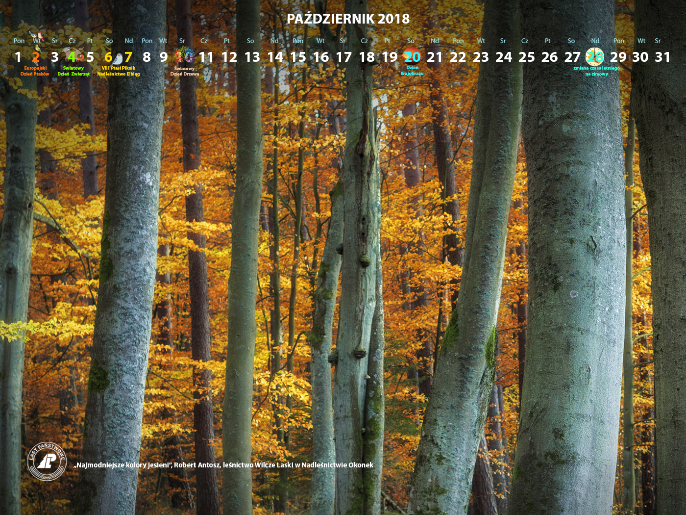 Kalendarz_październik_2018_1400x1050[1].jpg