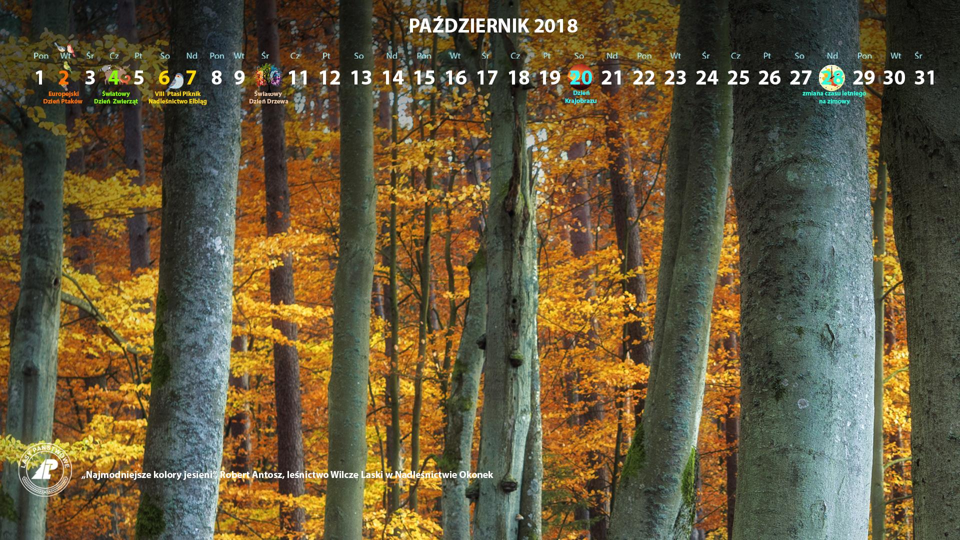 Kalendarz_październik_2018_1920x1080[1].jpg