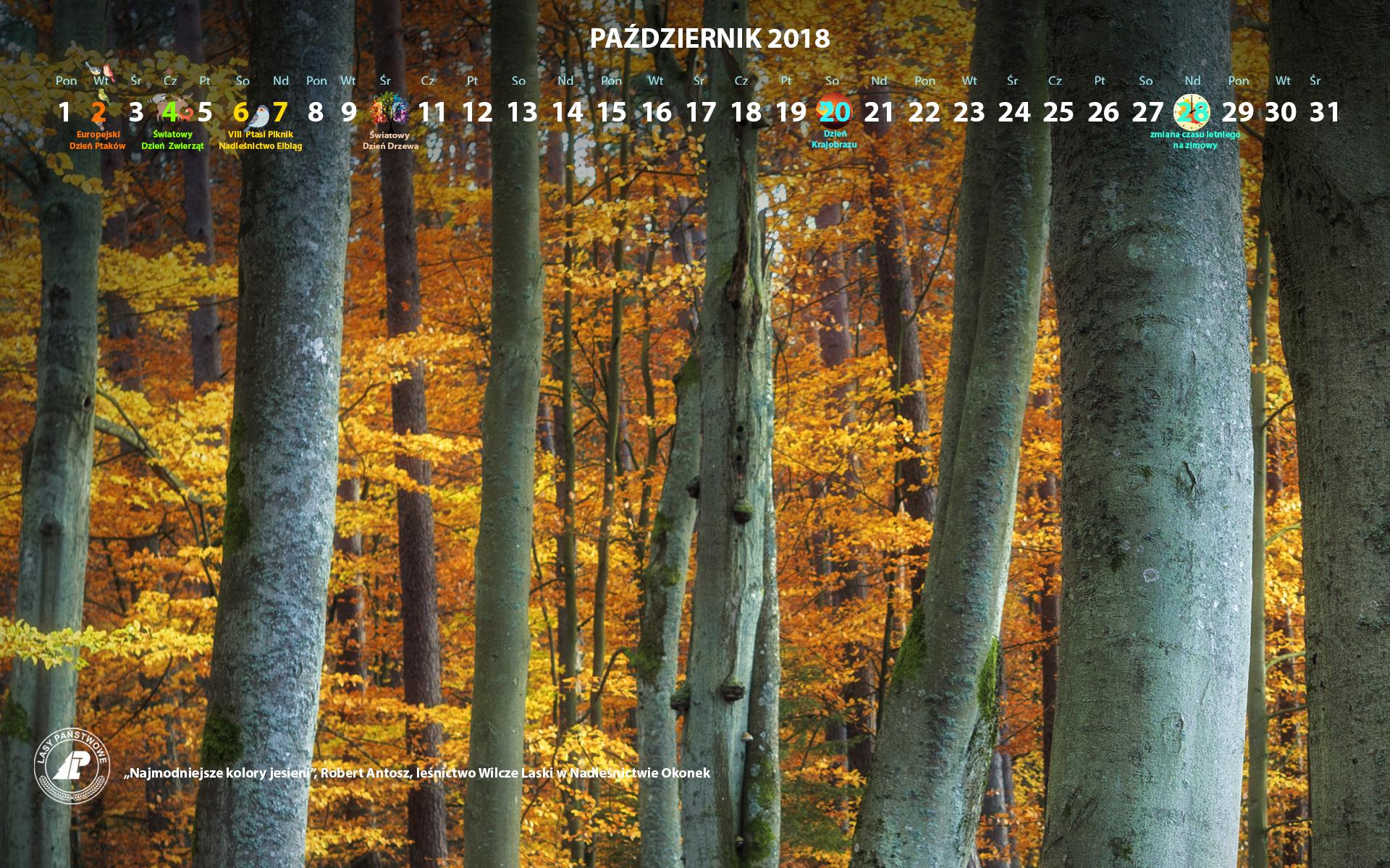 Kalendarz_październik_2018_1920x1200[1].jpg