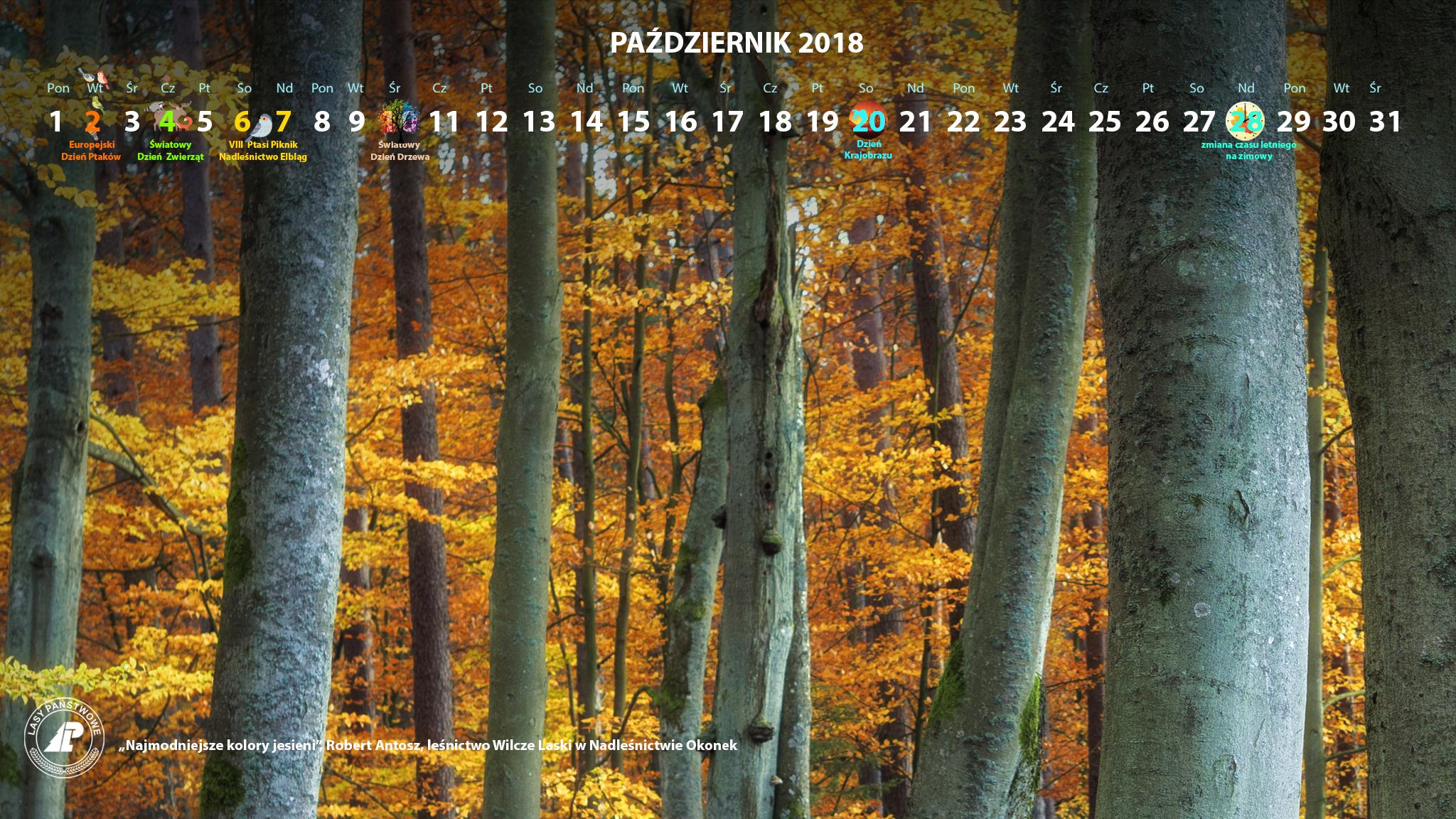 Kalendarz_październik_2018_2048x1152[1].jpg