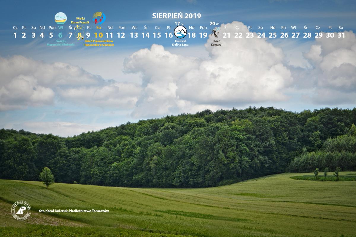 Kalendarz_sierpień_2019_1200x800[1].jpg