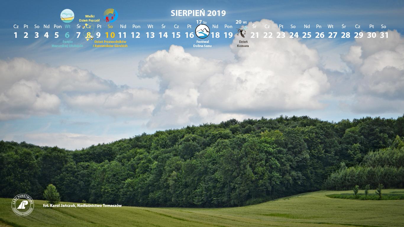 Kalendarz_sierpień_2019_1366x768[2].jpg