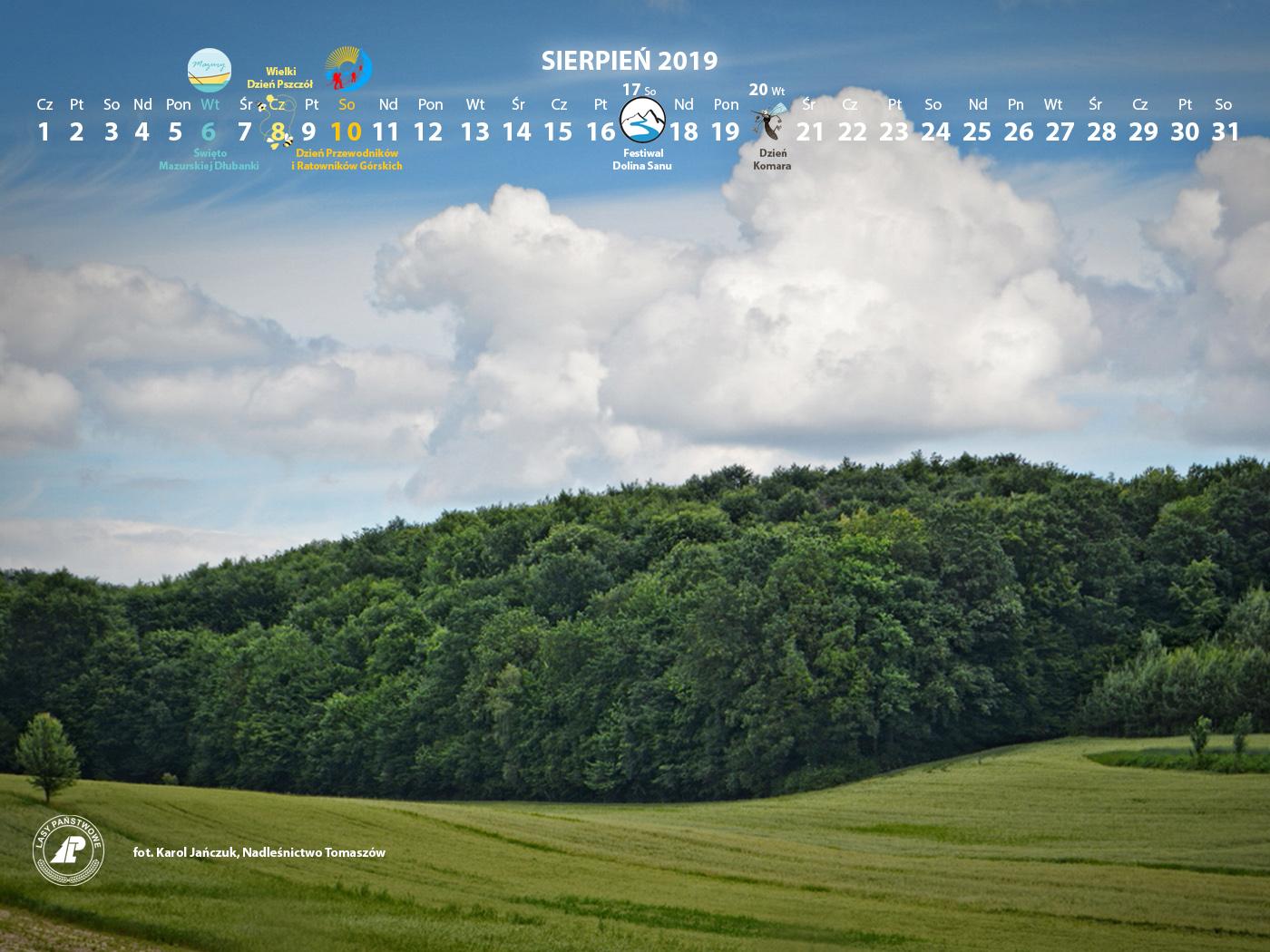 Kalendarz_sierpień_2019_1400x1050[1].jpg