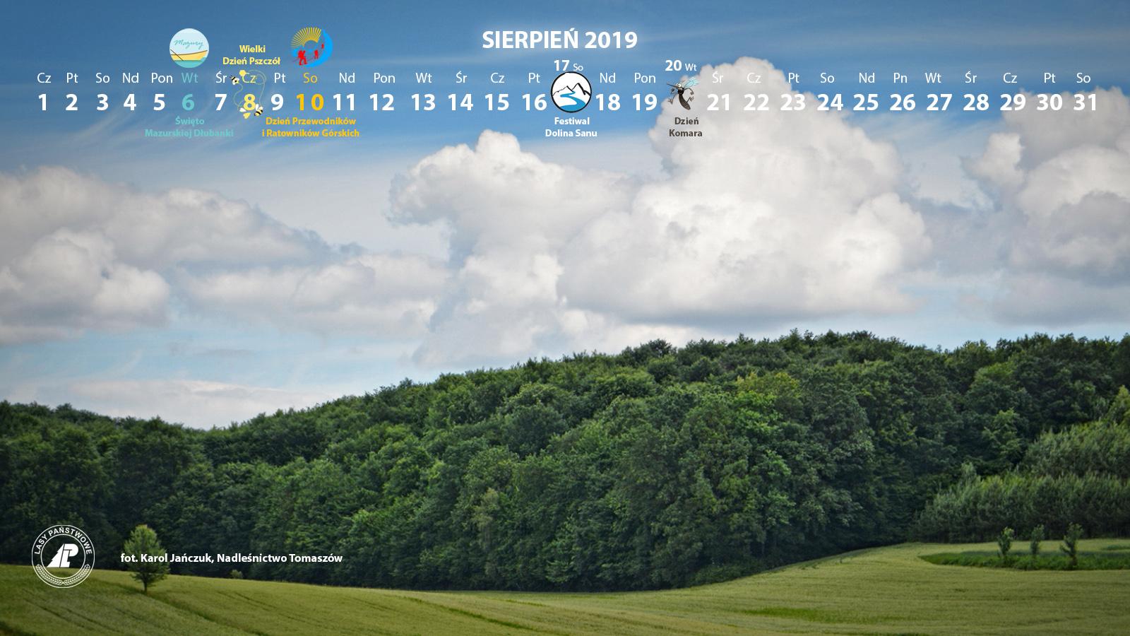 Kalendarz_sierpień_2019_1600x900[1].jpg