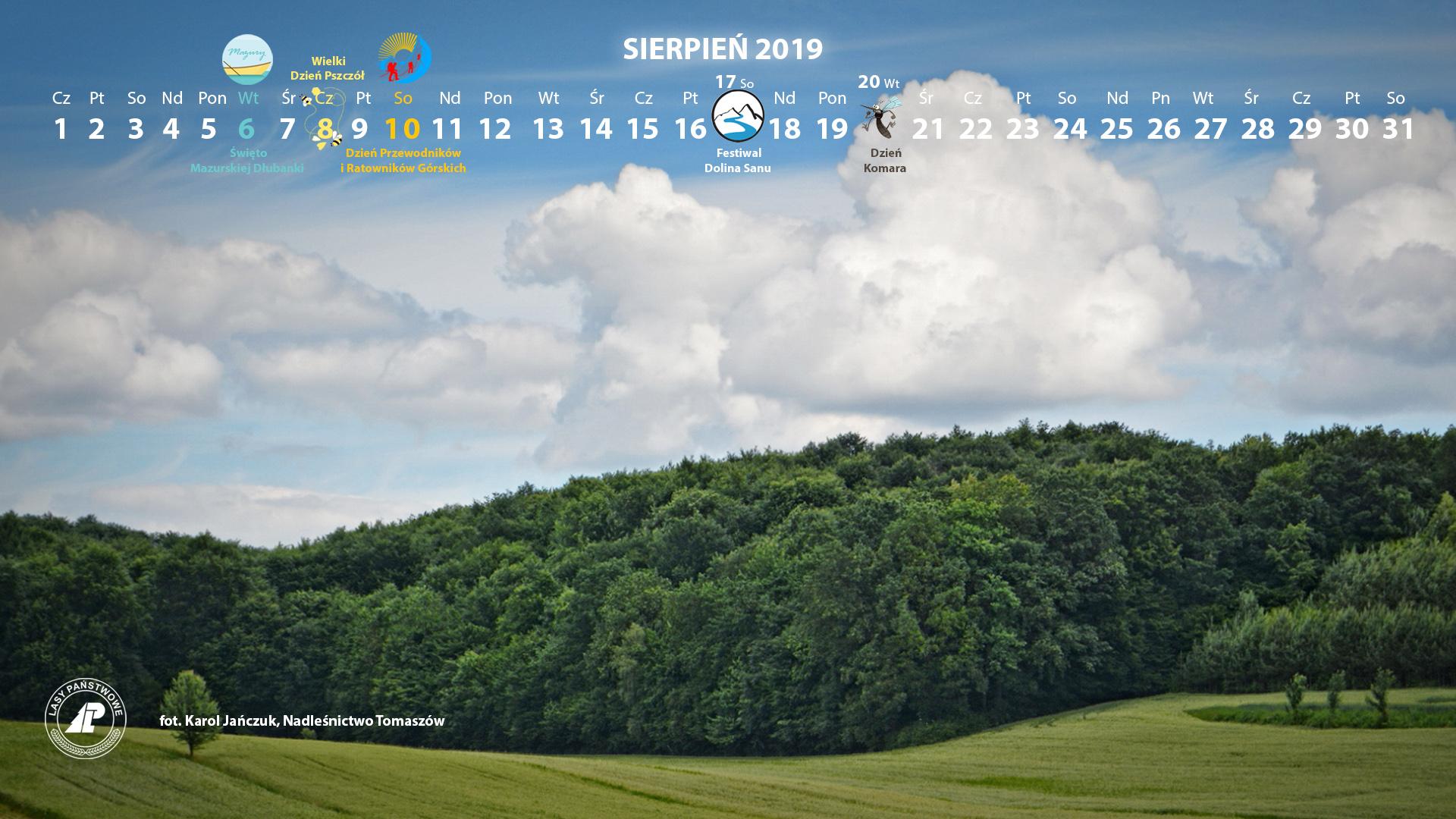 Kalendarz_sierpień_2019_1920x1080[1].jpg