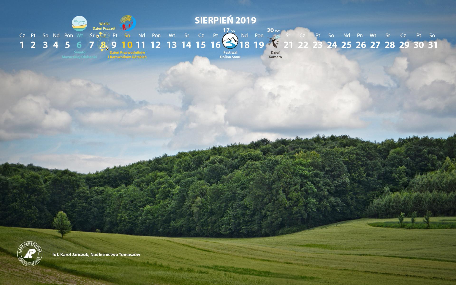 Kalendarz_sierpień_2019_1920x1200[1].jpg