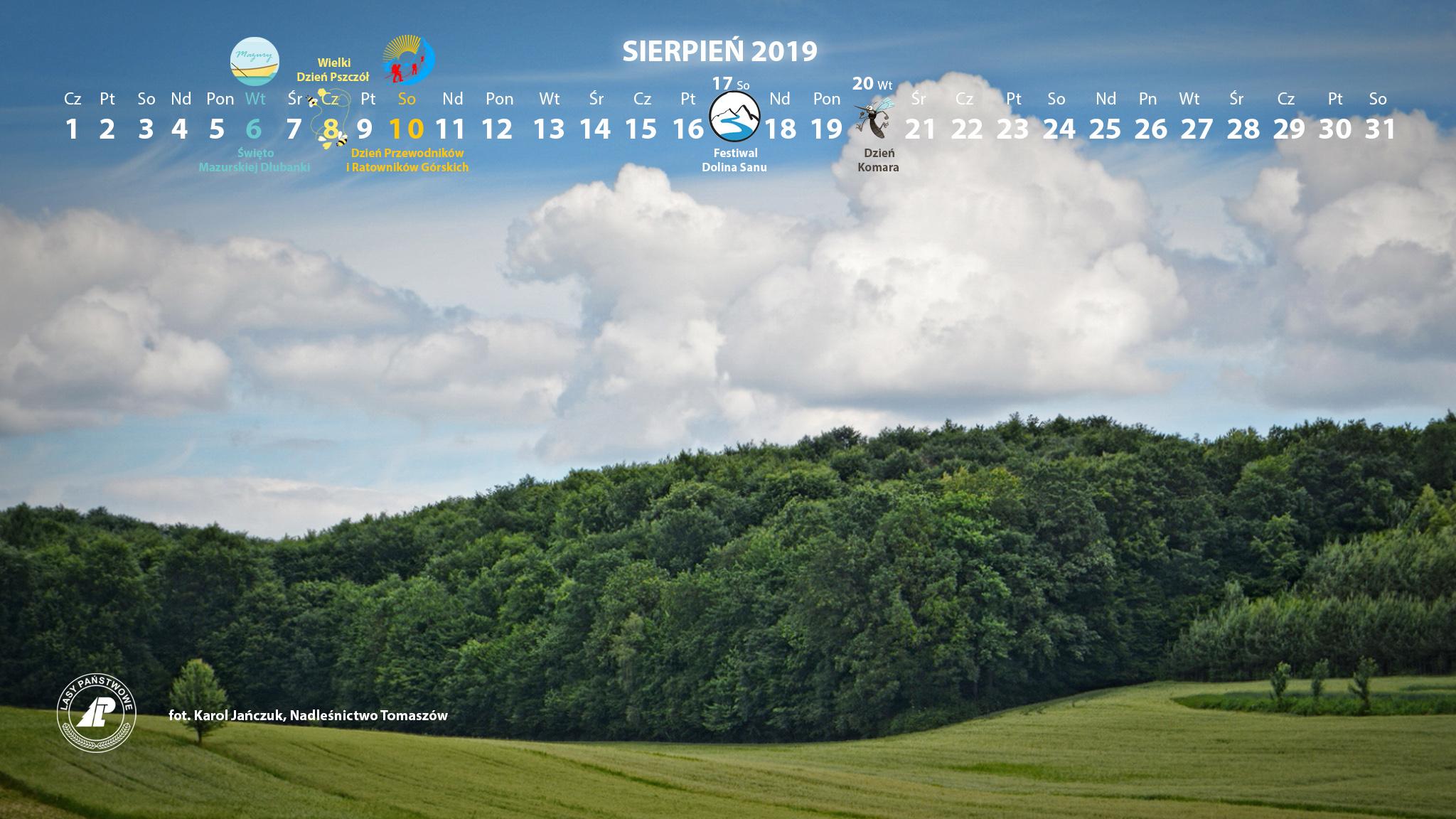 Kalendarz_sierpień_2019_2048x1152[1].jpg