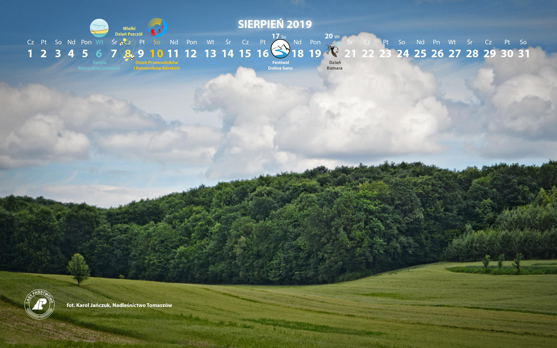 Kalendarz_sierpień_2019_2880x1800[1].jpg