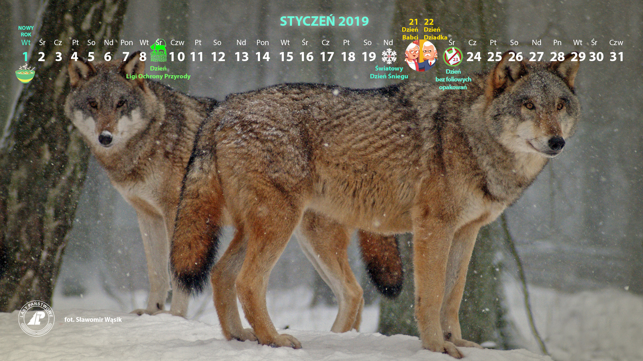 Kalendarz_styczeń_2019_2048x1152[1].jpg