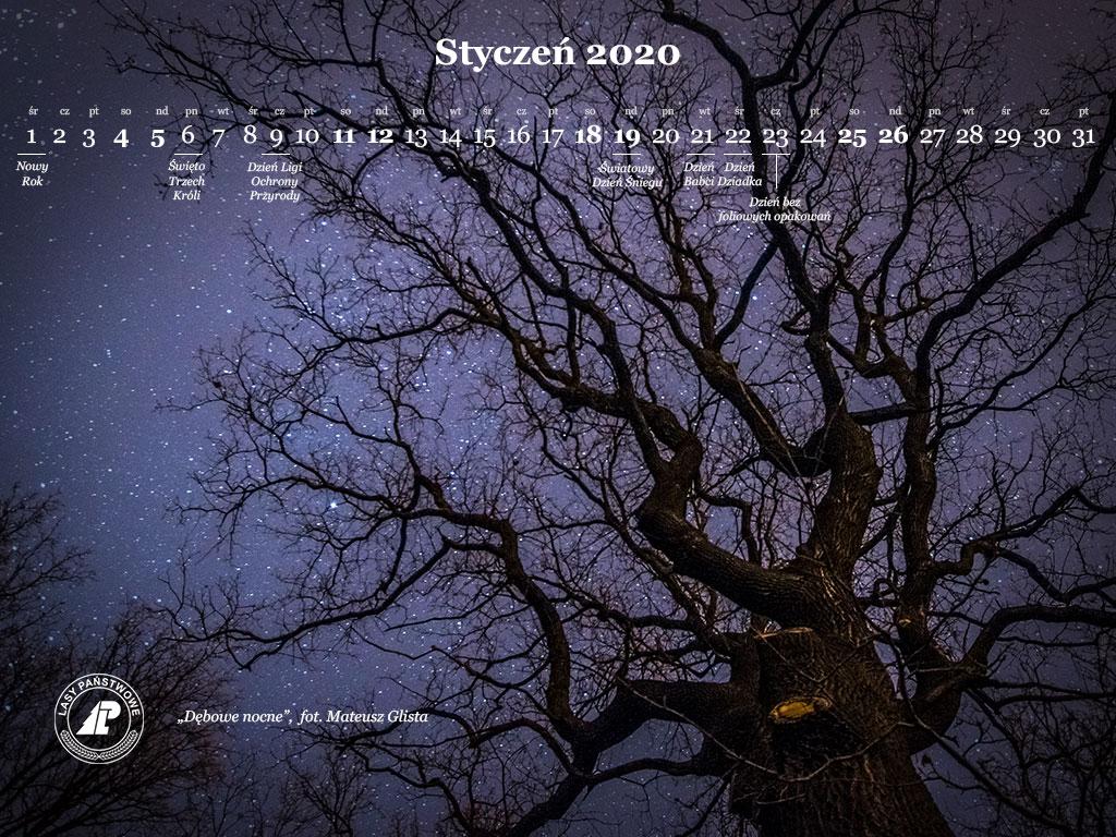 kalendarz_styczen_2020_1024x768.jpg