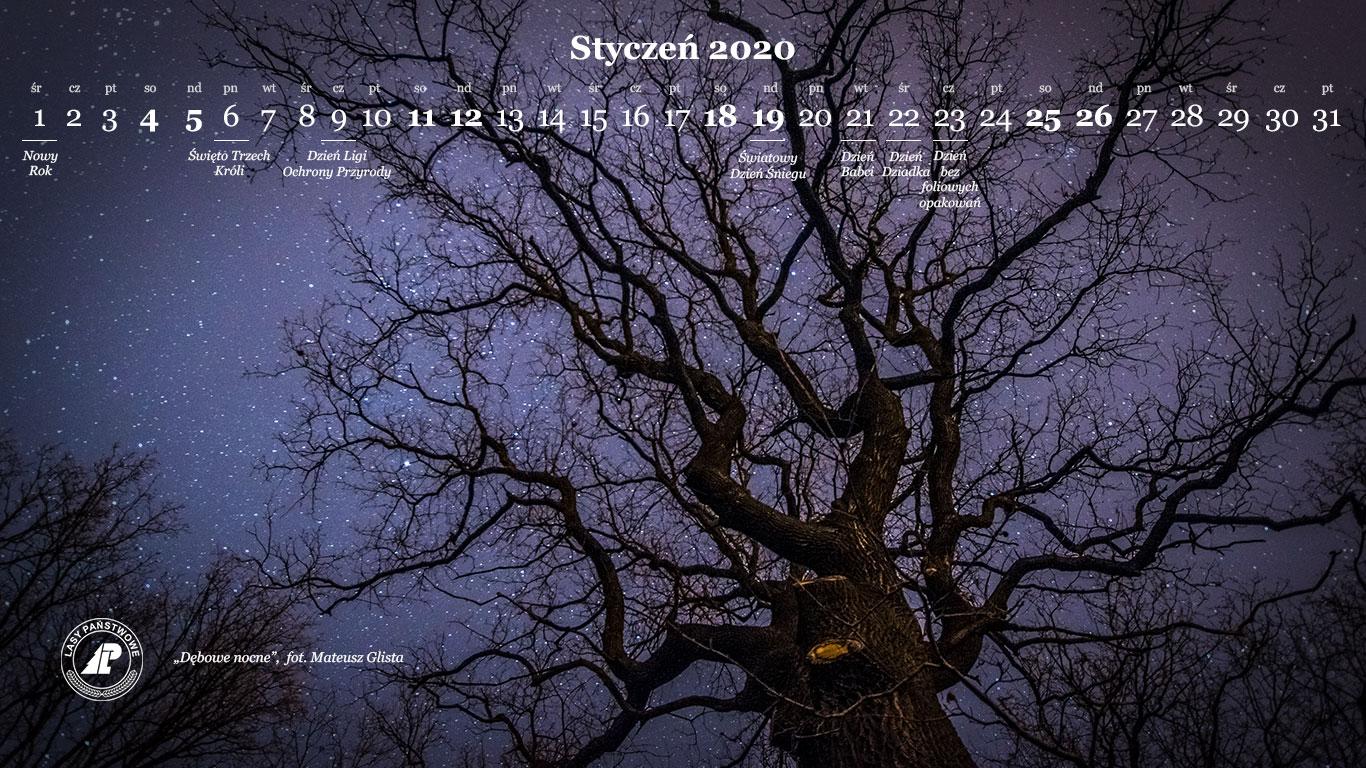 kalendarz_styczen_2020_1366x768.jpg