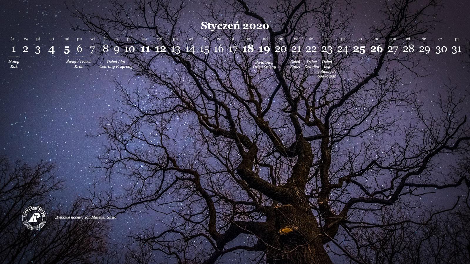 kalendarz_styczen_2020_1600x900.jpg