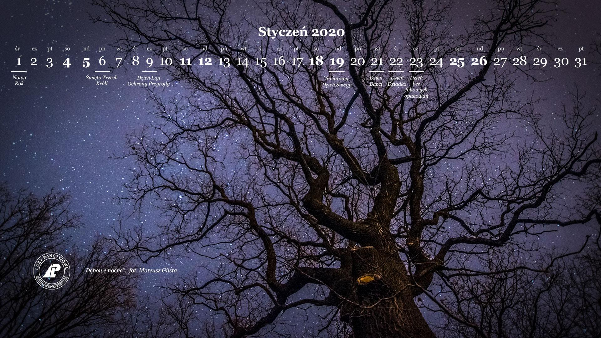 kalendarz_styczen_2020_1920x1080.jpg