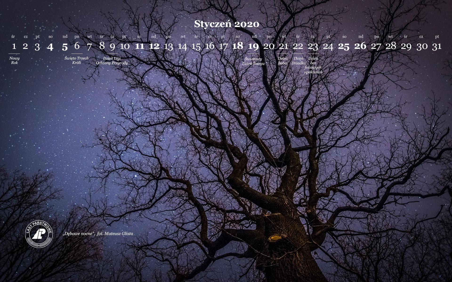kalendarz_styczen_2020_1920x1200.jpg