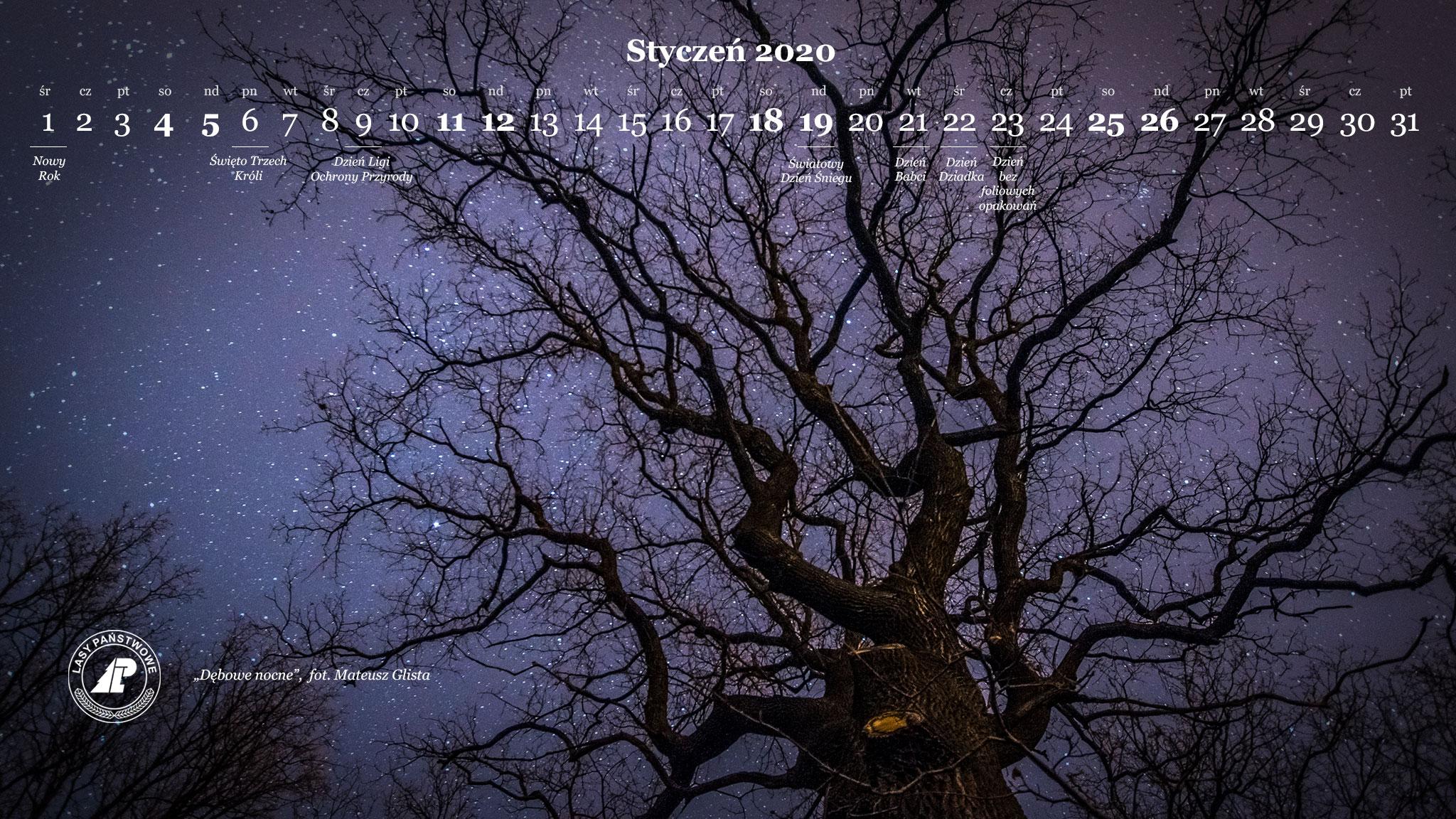 kalendarz_styczen_2020_2048x1152.jpg