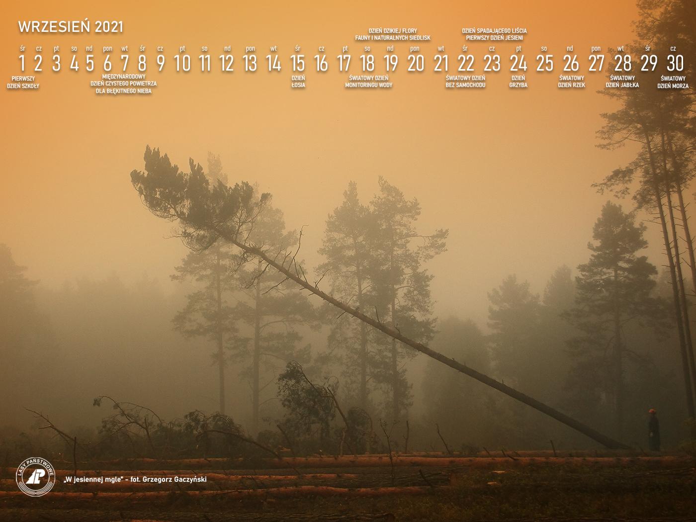 Kalendarz_wrzesień_2021_1400x1050[1].jpg