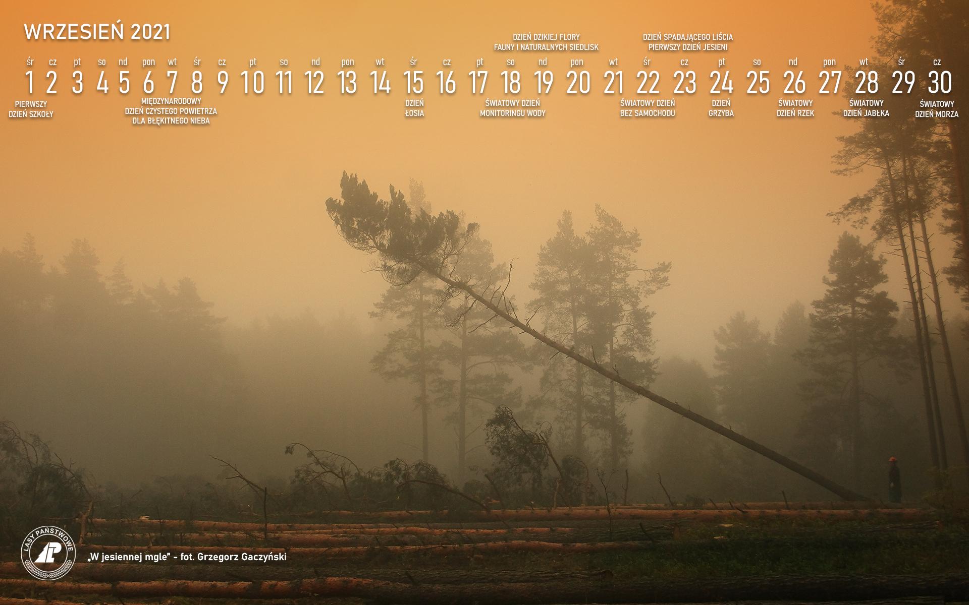 Kalendarz_wrzesień_2021_1920x1200[1].jpg