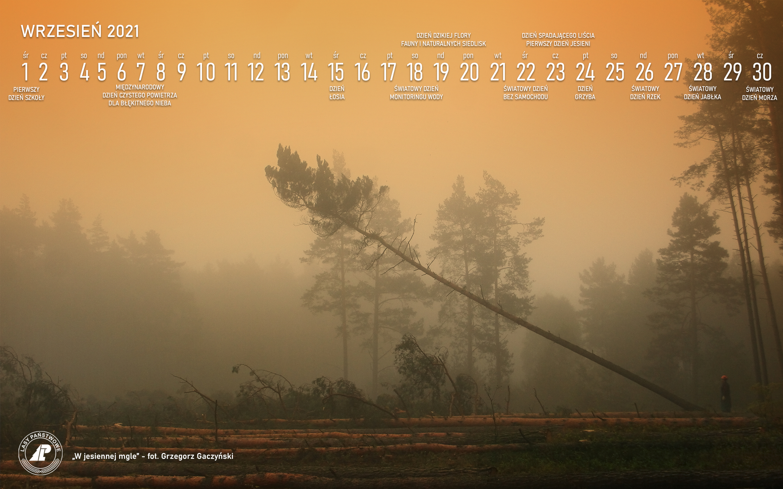 Kalendarz_wrzesień_2021_2880x1800[1].jpg