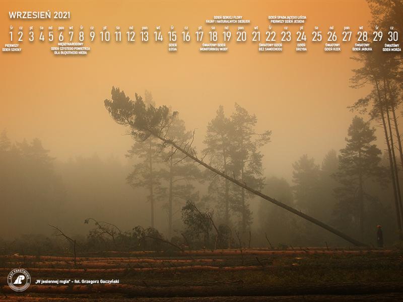 Kalendarz_wrzesień_2021_800x600[1].jpg