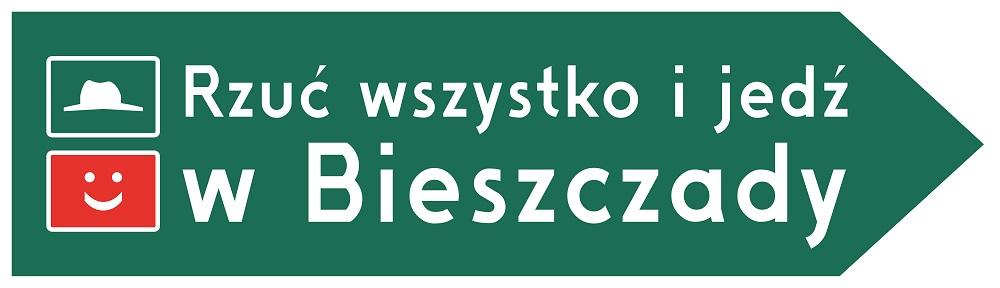 bieszczady-tablica-drogowa_90x26cm_druk-190703-1szt.jpg