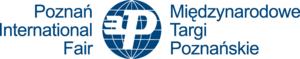 csm_MTP_logo_7c30a78b3e.png