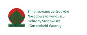logotyp_NFOSiGW.jpg