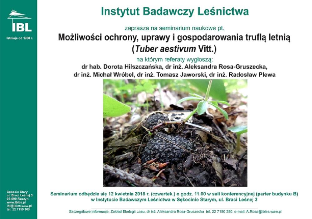 LP-Plakat 12-04-2018 D_Hilszczańska.jpg