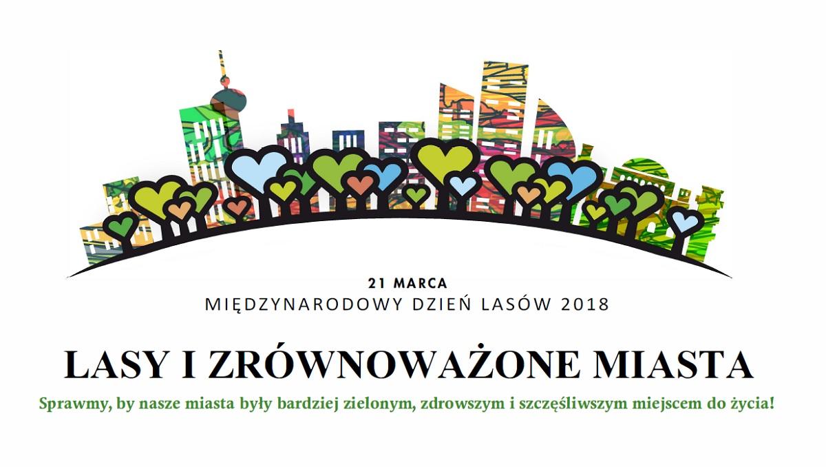 MDL 2018.jpg