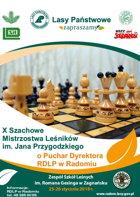 Plakat_2018_Szachowe_Mistrzostwa_Leśników_im_Przygodzkiego.png