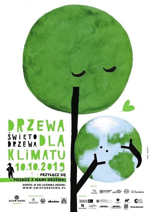 Plakat Swieto Drzewa_ 2019 500.jpg