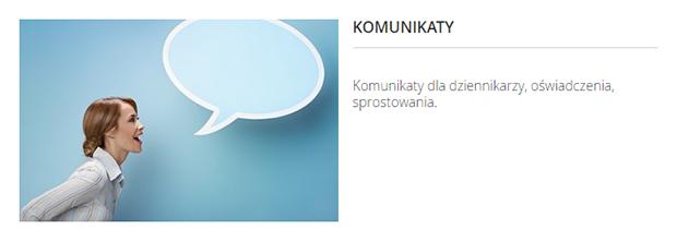 komunikaty.png