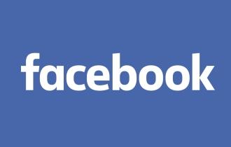 Lasy Państwowe na Facebooku