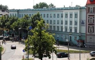 RDLP w Białymstoku