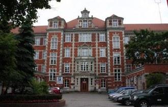 RDLP w Gdańsku