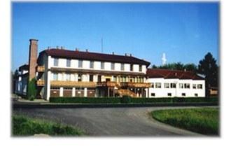 RDLP w Krośnie
