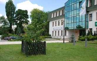 RDLP w Łodzi