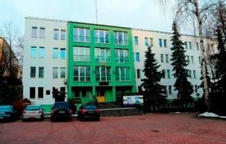 RDLP w Lublinie