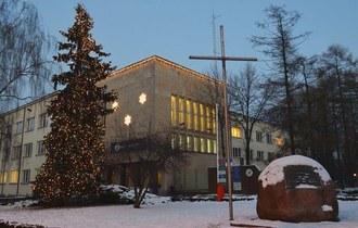 RDLP w Radomiu