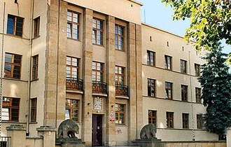 RDLP w Toruniu