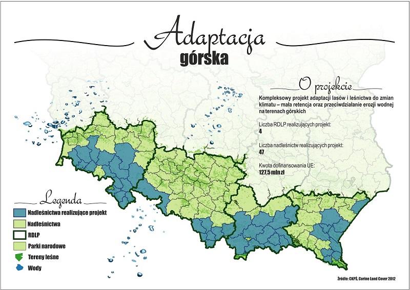 Mapa - Adaptacja górska.jpg