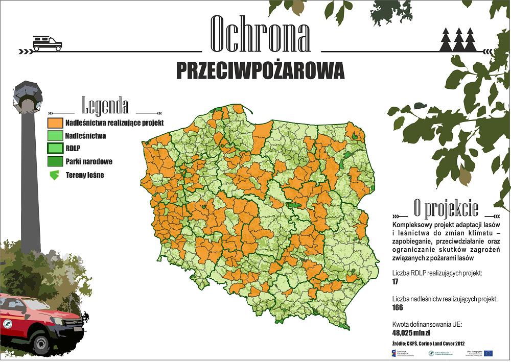 mapa PPOŻ 02.12.2019.png