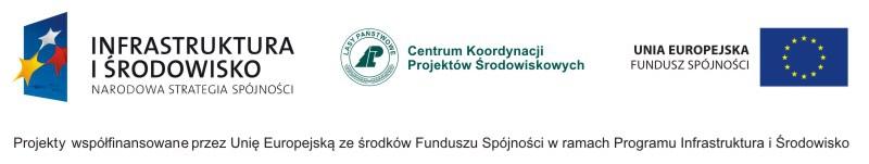 2007-2013.jpg