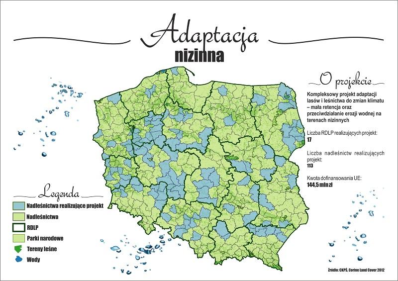 Mapa Adaptacja nizinna.jpg